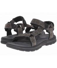 Giày Sandal Skechers Nam Bravelen Drito Chính Hãng