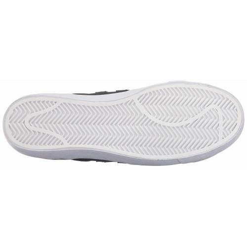 Giày Da New Balance Nam Procts1 Classic Thể Thao