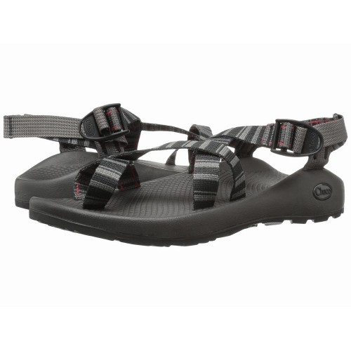 Giày Sandal Chaco Z2 Classic Hàng Nhập Khẩu
