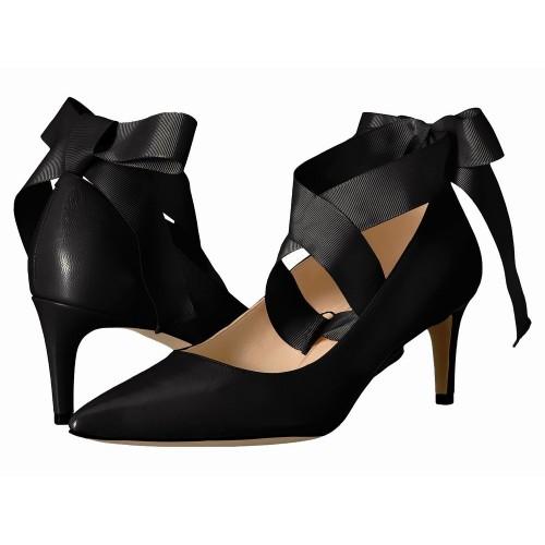 Giày Pump Nine West Sylmar Nữ Tính Hàng Hiệu