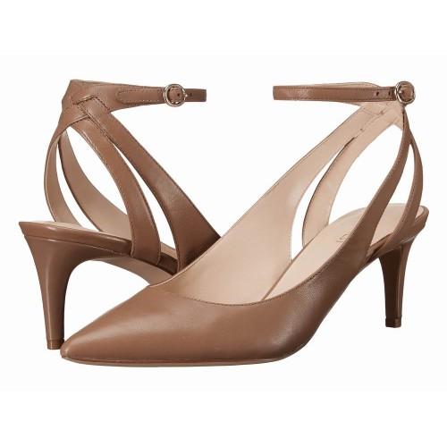 Giày Nữ Nine West Shawn Cao Gót Hàng Hiệu