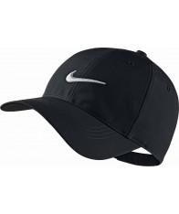 Nón Nam Nike Golf Legacy Đen Chính Hãng