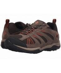 Giày Sneaker Nam Columbia North Plains™ Drifter Waterproof