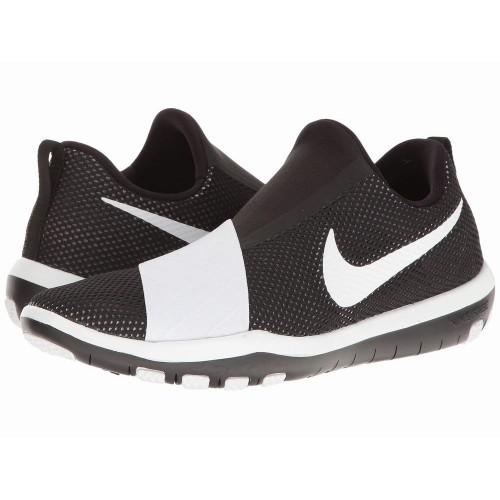 Giày Thể Thao Nữ Nike Connect Thời Trang Chính Hãng