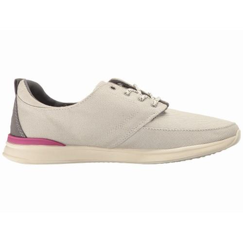 Giày Sneaker Nữ Reef Rover Hàng Nhập Mỹ