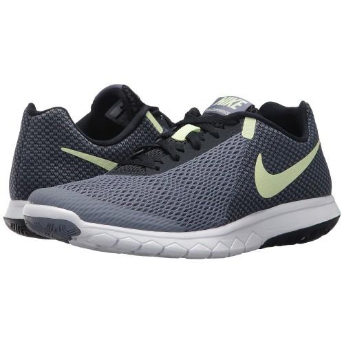 Giày Thể Thao Nữ Nike Flex Experience Hàng Hiệu Chính Hãng