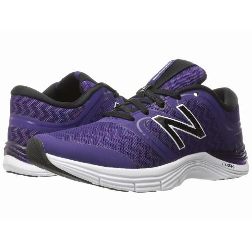 Giày Sneaker Nữ New Balance WX711v2 Hàng Hiệu Chính Hãng