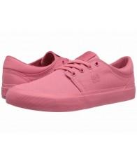 Giày Sneaker Nữ DC Trase Hàng Hiệu Chính Hãng
