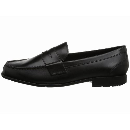 Giày Lười Nam Rockport Classic Lite Hàng Chính Hãng