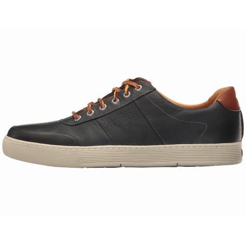 Giày Sneaker Nam Sperry Gold Sport Casual TN Hàng Nhập Chính Hãng