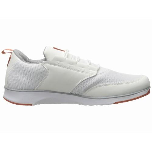 Giày Thể Thao Nam Lacoste L.Ight Trẻ Trung Hàng Nhập