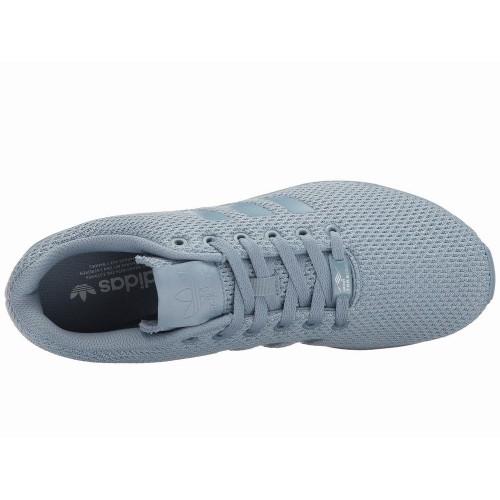 Giày Thể Thao adidas Originals ZX Flux Màu Pastel Hàng Nhập