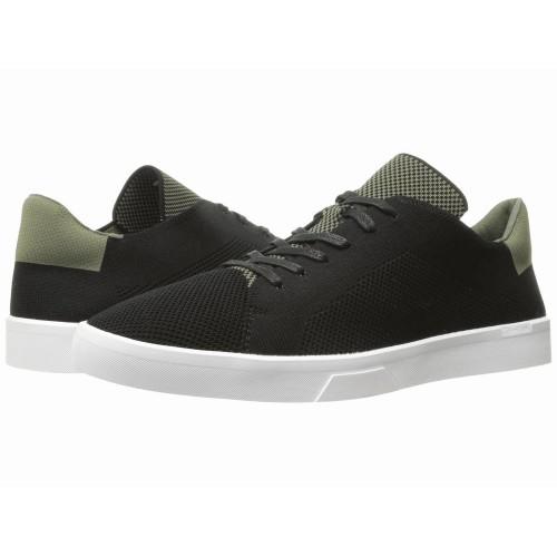 Giày Sneaker Nam Calvin Klein Ion Hàng Xách Tay