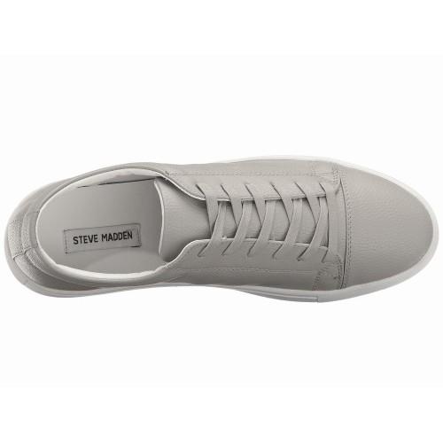 Giày Sneaker Nam Steve Madden Bounded Thời Trang Chính Hãng