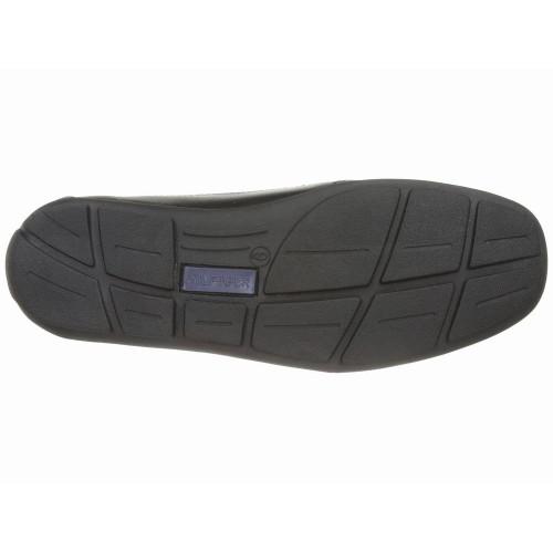 Giày Lười Tommy Hilfiger Nam Danny Hàng Hiệu Nhập Mỹ