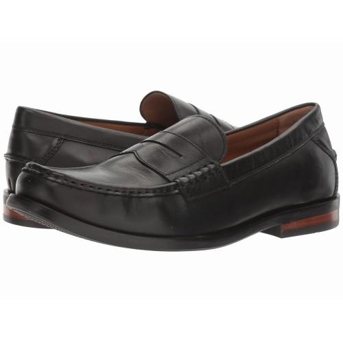 Giày Lười Nam Cole Haan Pinch Chất Da Kiểu Dáng Cổ Điển