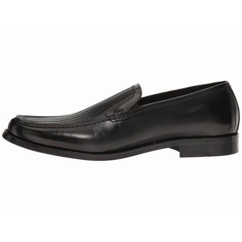 Giày Tây Lười Kenneth Cole New York Nam Filter Hàng Nhập