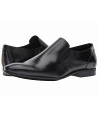 Giày Tây Lười Kenneth Cole New York Nam Design Hàng Chính Hãng