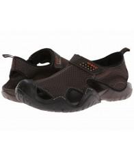 Giày Sandal Crocs Nam Swiftwater Trẻ Trung Chính Hãng