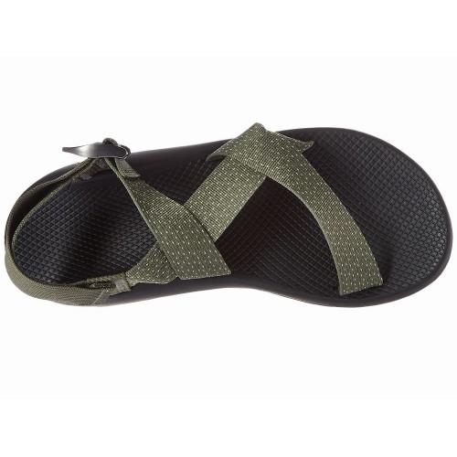 Giày Sandal Nam Chaco Mega Z Chính Hãng Cao Cấp