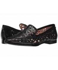 Giày Mọi Nữ Kate Spade New York Caffrey Hàng Hiệu Cao Cấp