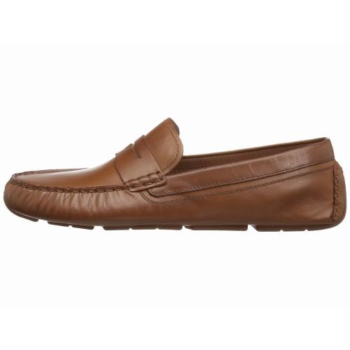 Giày Lười Nữ Cole Haan Cao Cấp Rodeo Hàng Chính Hãng