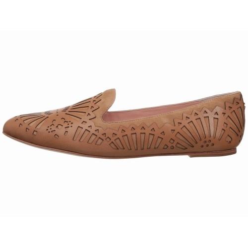 Giày Mọi Nữ Kate Spade New York Sycamore Hàng Cao Cấp