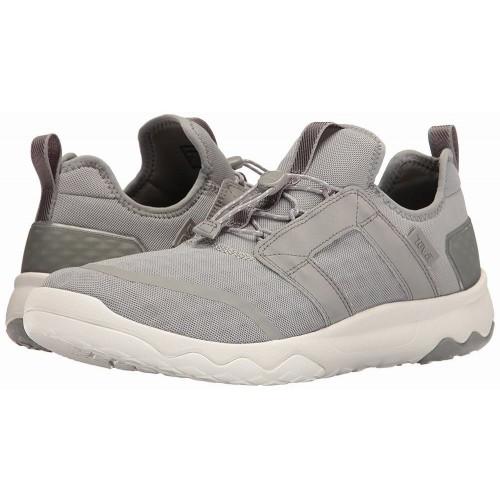 Giày Sneaker Vải Lưới Teva Arrowood Trẻ Trung Chính Hãng