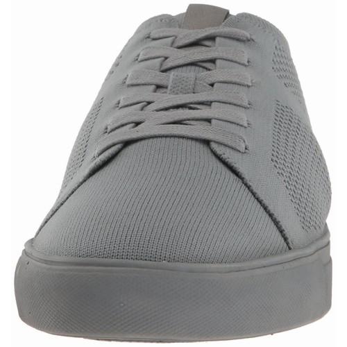 Giày Thể Thao Nam Chất Vải Steve Madden Wexler Hàng Nhập