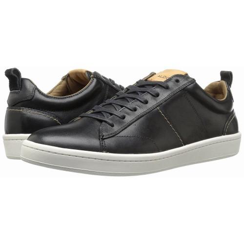 Giày Sneaker Chất Da Aldo Porretta Đẹp Hàng Chính Hãng