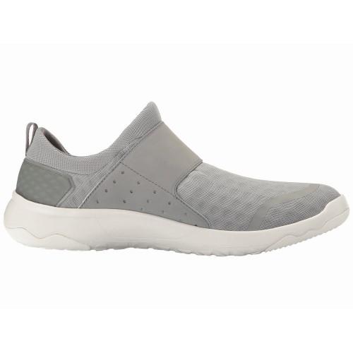 Giày Sneaker Vải Lưới Teva Arrowood Quai Dán Chính Hãng