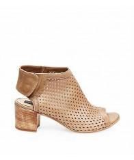 Giày Sandals Gót thấp Nữ Steve Madden Sonjja Chính Hãng