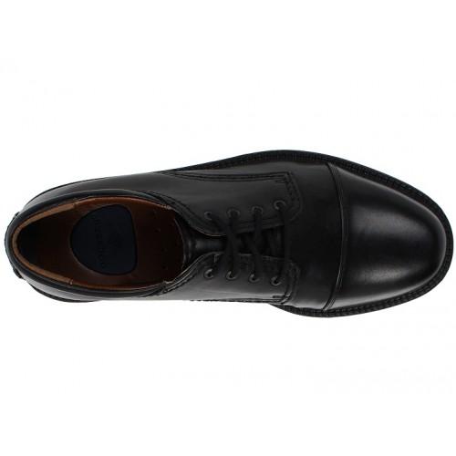 Giày Tây Dockers Nam Gordon Hàng Hiệu Cổ Điển