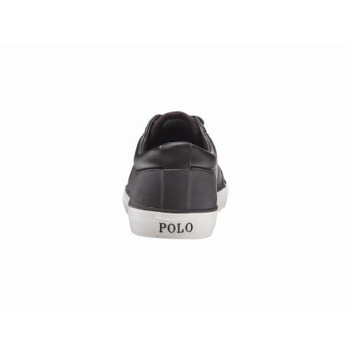 Giày Thể Thao Nam Polo Ralph Lauren Ian Đẹp Chính Hãng