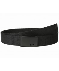 Thắt Lưng Nam Nike Tech Dây Vải Thể Thao Đẹp