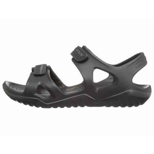 Giày Sandal Nam Crocs Swiftwater Hàng Nhập Chính Hãng
