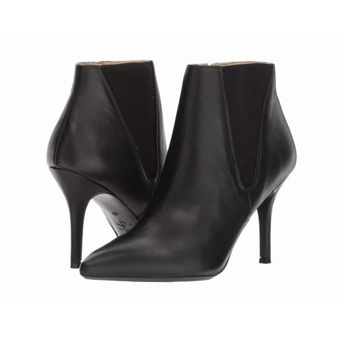Giày Boot Cổ Thấp Nine West Cao Gót Đẹp Và Nữ Tính