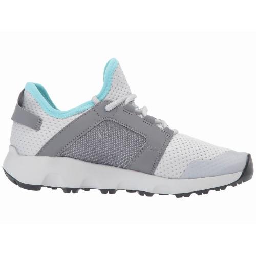 Giày Thể Thao Nữ Adidas Outdoor Êm Ái Trẻ Trung