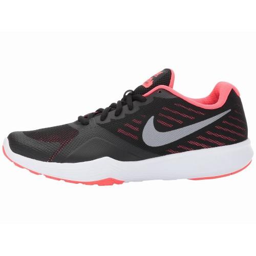 Giày Thể Thao Nữ Nike Chất Lưới City Hàng Chính Hãng
