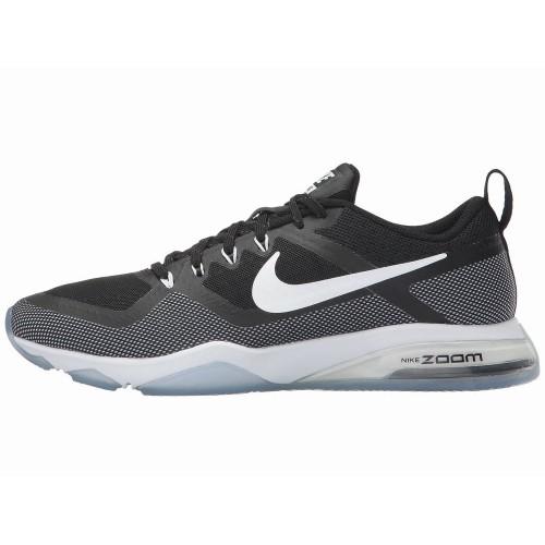 Giày Thể Thao Nữ Nike Nhiều Màu Sắc Training Chính Hãng