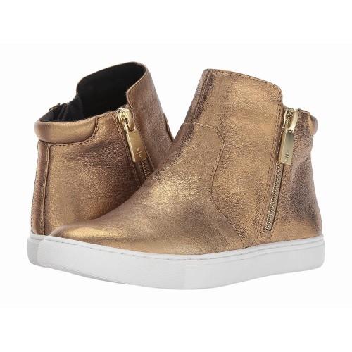 Giày Boot Cổ Thấp Kenneth Cole New York Đẹp Kiera Chính Hãng