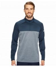 Áo Khoác Nam Tay Dài Nike Golf Hàng Nhập Mỹ