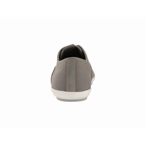 Giày Sneaker Nam Aldo Abiradia Thời Trang Trẻ Trung