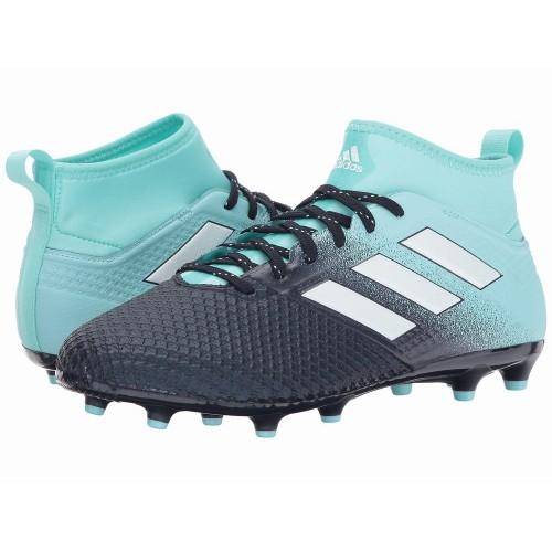Giày Đá Bóng Nam adidas 17.3 FG Chất Da Chính Hãng