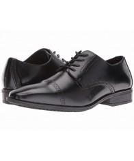 Giày Oxford Nam Stacy Adams Abbott Sang Trọng Hàng Nhập