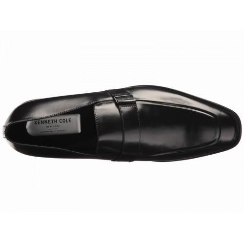 Giày Tây Lười Nam Kenneth Cole New York 10572 Lịch Lãm