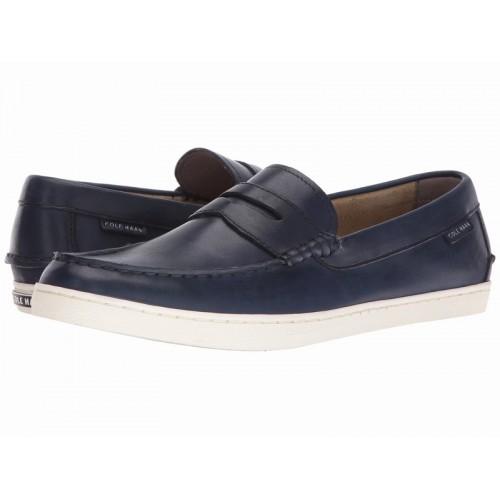 Giày Lười Nam Cole Haan Pinch Hand Chất Da Đẹp Hàng Nhập