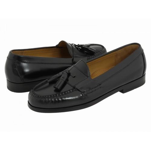 Giày Lười Nam Cole Haan Tassel Kiểu Dáng Truyền Thống