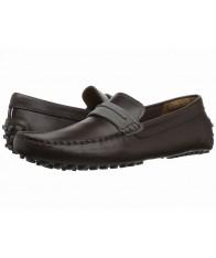 Giày Lười Lacoste Nam Herron Kiểu Dáng Đẹp Trẻ Trung