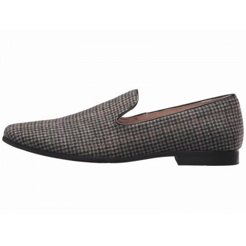 Giày Lười Nam Giorgio Brutini Thời Trang Chance Hàng Nhập